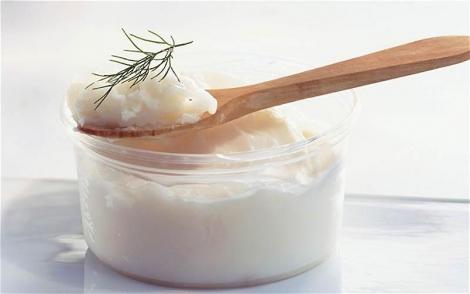 Гусиный жир (топлёный)