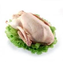 Мясо утки деревенской (тушка)